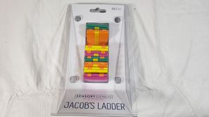 Jacob's ladder brand new still sealed puzzle game for Sale in San Diego, CA