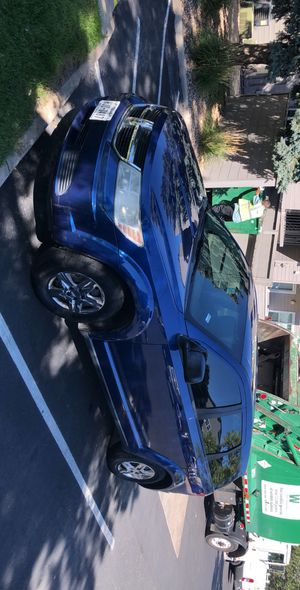 Dodge Journey for Sale in Lakewood, CO