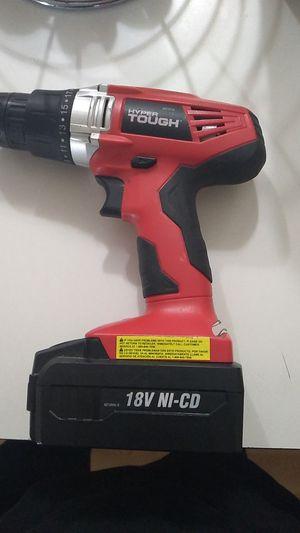 Drill for Sale in Waukegan, IL