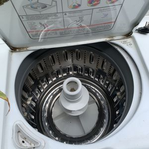 Working washer and dryer for Sale in Santa Cruz, CA
