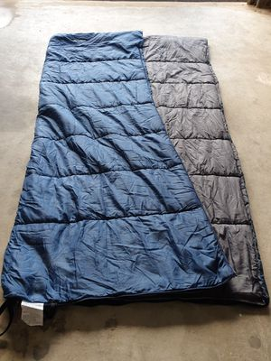 Sleeping Bag for Sale in East Haven, CT