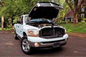 2006 Dodge ramm 1500 SLT for Sale in Boston, MA