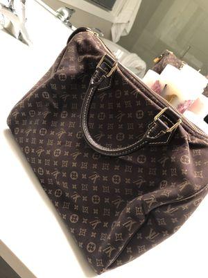 Authentic Louis Vuitton bag for Sale in Farmington, UT