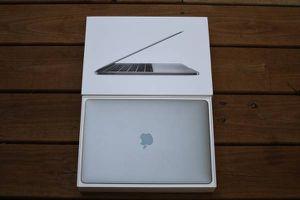 Macbook Pro 13in (READ BIO) for Sale in Houston, TX