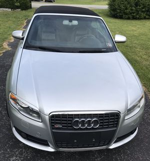 Audi for Sale in Inwood, WV