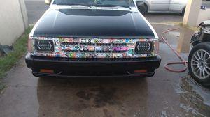 Mazda rotary for Sale in Phoenix, AZ