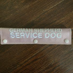 Service Dog Leash Wrap for Sale in Sacramento, CA