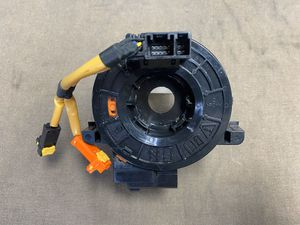 Toyota Lexus Air Bag Spiral Cable Clock Spring Steering Angle Sensor for Sale in Tigard, OR