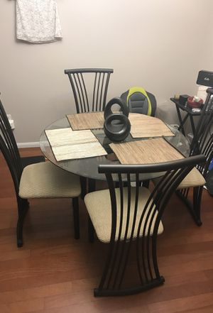Kitchen table for Sale in Gresham, OR