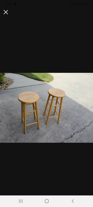 Stools for Sale in DeBary, FL