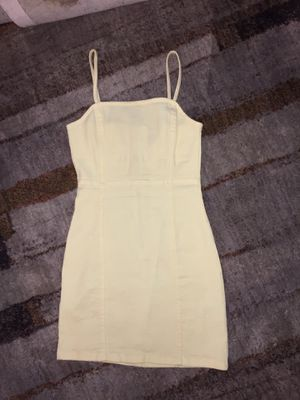 H&M dress for Sale in South Salt Lake, UT