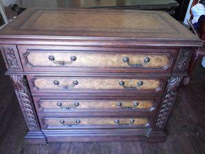 High end office furniture for Sale in Ellenwood, GA