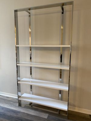 Brand new large bookcase for Sale in Windermere, FL