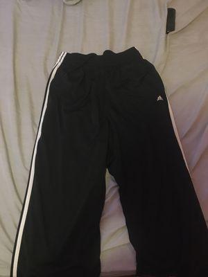 Mens Adidas Pants for Sale in Dalton, GA