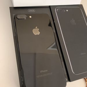 🎁128GB IPHONE 7 PLUS UNLOCKED FOR ANY COMPANY W/ACCESSORIES EVERYTHING WORKS 💯%👍🏼 for Sale in Escondido, CA