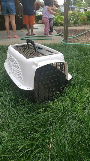 Dog Car house for Sale in Arlington, WA