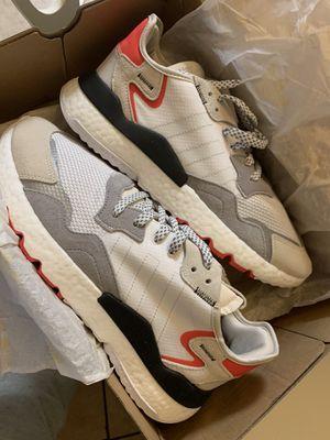 Adidas for Sale in Stockton, CA