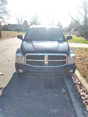 05 Dodge Durango for Sale in Kings Mountain, NC