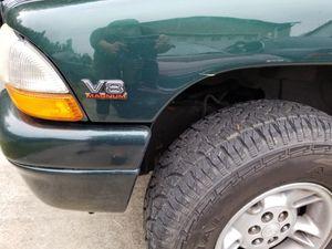 Dodge Durango for Sale in Battle Ground, WA