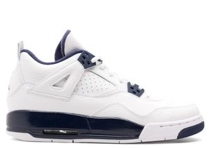 Columbia's 4's Jordan's for Sale in Inglewood, CA