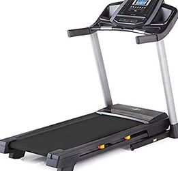 NordicTrack T Series Treadmill T 6.5 S + 1 Month IFit for Sale in Gardena,  CA