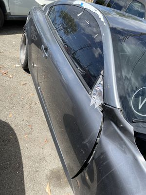 Infiniti G37 Coupe For Parts 2008-2013 for Sale in Los Angeles, CA