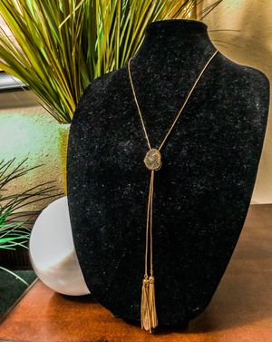 POIZ Charmed Necklace for Sale in Houston, TX