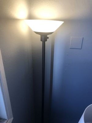 IKEA Floor lamp for Sale in San Diego, CA