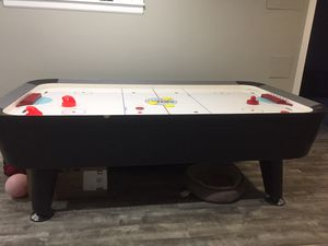 Arcade size Air Hockey Table for Sale in Chicago, IL