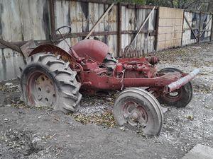 Vendo Tractor for Sale in Pasadena, TX