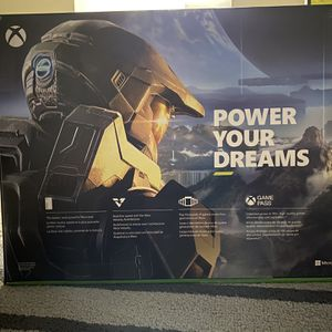 Xbox Series X for Sale in Sunol, CA