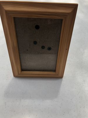 Frame for Sale in Plant City, FL