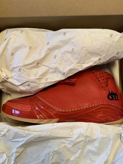 """Air Jordan XX3 """"Chicago"""" for Sale in Lincolnwood,  IL"""