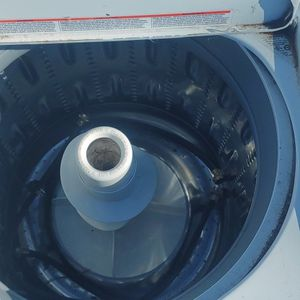 GE Washer Works Great for Sale in Derby, KS