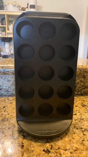 Coffee pod holder for Sale in West Covina, CA