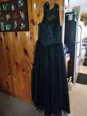 Quinceanera dresse for Sale in Indianapolis, IN