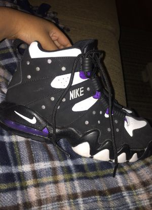 Nike Alr Max CB 94 for Sale in Germantown, MD