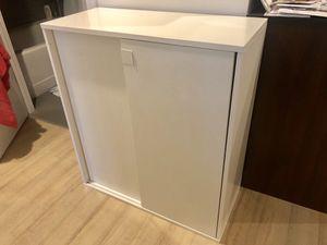 Storage Cabinet for Sale in Washington, DC