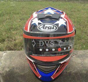 Arai helmet for Sale in Gaithersburg, MD
