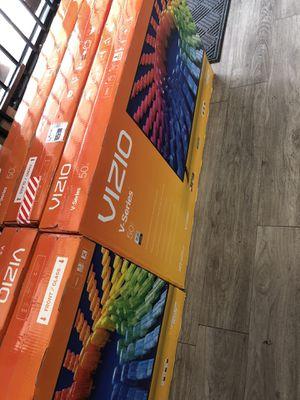 Vizio 50 inch Tv for Sale in Dallas, TX