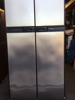 Norcold RV Refrigerator / Freezer for Sale in Florence,  CO