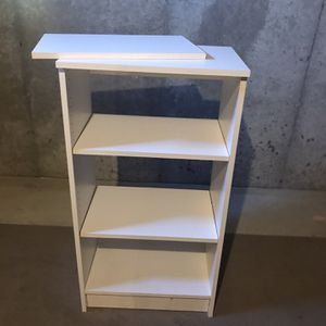 Free Shelf Unit for Sale in West Chester, PA