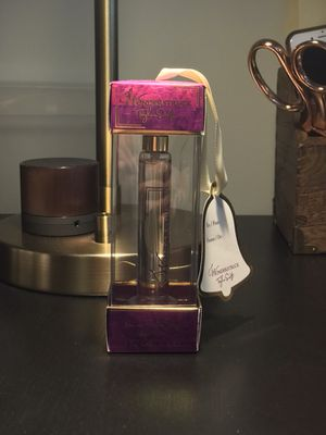 Perfume gift - Taylor Swift Wonderstruck for Sale in Portland, OR