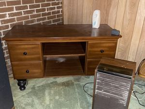 Table for Sale in Fairmont, WV