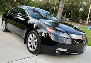 Selling 1.400$ 2011 Acura TL AWDWheels for Sale in Concord, CA