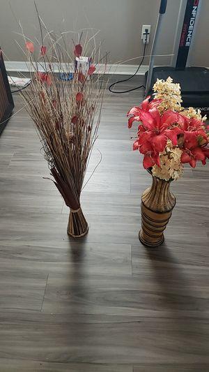 Decorative plants for Sale in Riverview, FL