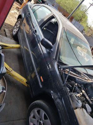 00 BMW 328I for Sale in Phoenix, AZ