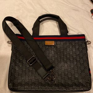 Gucci Messenger Bag for Sale in Kirkland, WA