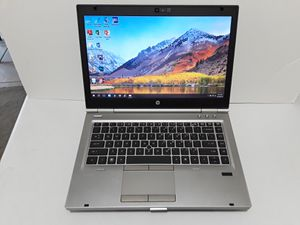 LAPTOP COMPUTER ULTIMATE FOR PRO DJ / GRAPHICS DESIGN / VIDEO EDITING / MUSIC PRODUCER for Sale in Bakersfield, CA