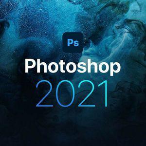 Photoshop 2021 Windows Ver for Sale in Miami, FL